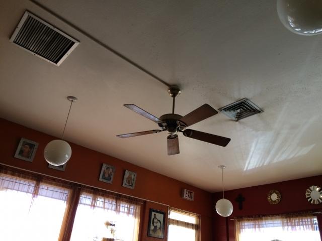 扇風機とサーキュレーターどちらがイイ?違いは?送風マシンの用途別の選び方
