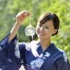 風鈴の音にはどんな効果があるの?日本の夏の風物詩《風鈴》についてのあれこれ