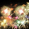 花火大会で上がる花火の種類と名前、知ってますか?!みんなが知っている「スターマイン」って実は…