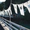 洗濯してるのにTシャツが臭い…そんな時に役立つ簡単なニオイ撃退法とは?