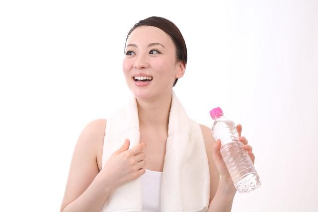 備えあれば憂いなし!ドラッグストアやコンビニで手軽に入手できる熱中症対策グッズ!