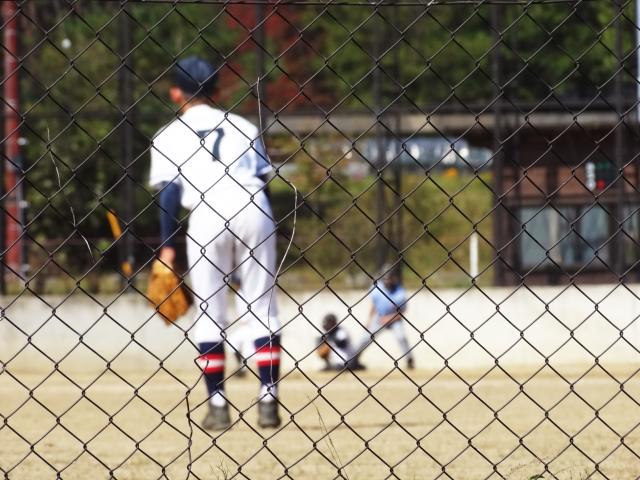 20150708baseball