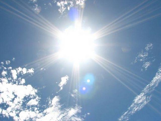 あなたに突然襲い掛かる夏の悪魔!熱中症の予防と対策を再確認しておこう!