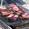 安い肉を柔らかくする方法とは?冷蔵庫にある牛乳やヨーグルトで簡単に解決!