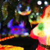 自宅でのクリスマスイルミネーションは近所迷惑?飾り付け前に押さえておきたい問題点まとめ