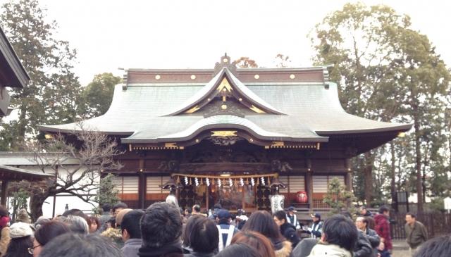20151107hatumoude