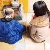 冬の暖房費節約の原点!エネルギーを使わず心も体も暖まる最強アイテム!