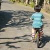 子供用自転車のサイズとは?身長から見つけるインチサイズ一覧!
