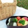 春は公園でピクニックなんていかが?これさえあれば安心の持ち物一覧!