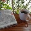 コーヒーが糖尿病予防に効果的って本当?健康のためには飲んで良いのは何杯まで?