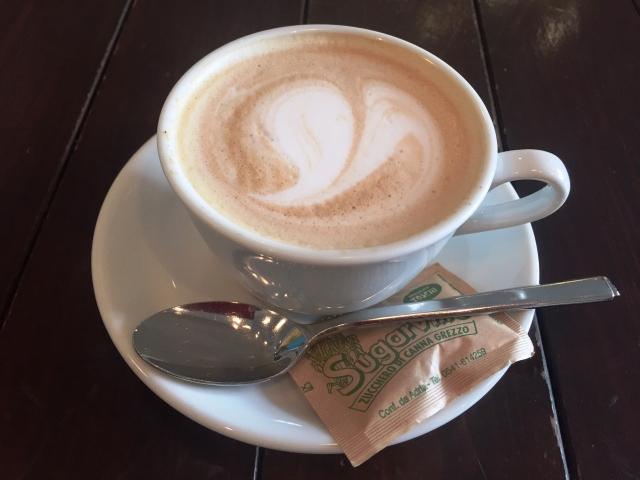 20161127coffee