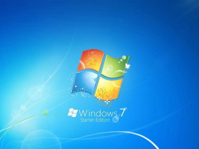 Windows7のサポート終了に伴うリスクはセキュリティ!対策はWindows10搭載の中古パソコンに買い替え!